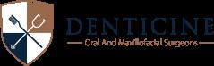 Denticine