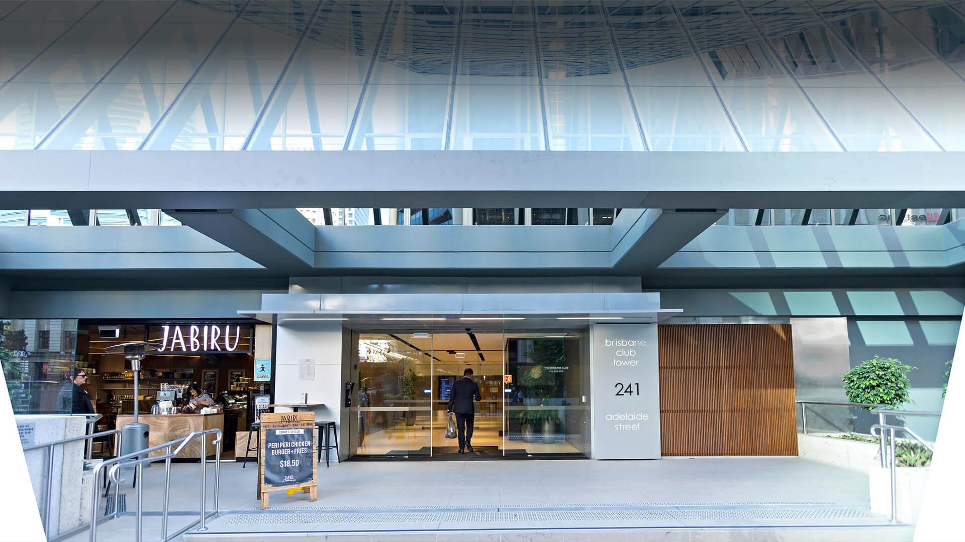 Denticine Pty Ltd, Dr Mark Tuffley Post Office Square, Brisbane, consulting for wisdom teeth, Implants